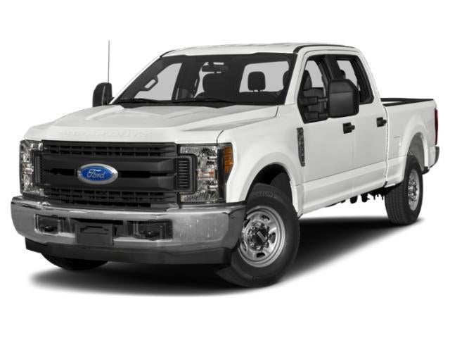 Ford Vehicle Inventory Victorville Ford Dealer In Victorville Ca
