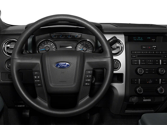 2014 Ford F 150 Xlt In Victorville Ca Los Angeles Ford F 150