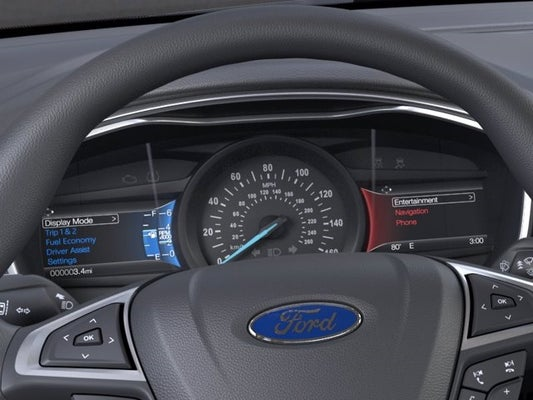 2020 Ford Fusion Se In Victorville Ca Los Angeles Ford Fusion